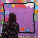 Travel with V